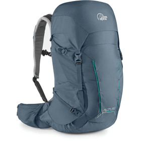 Lowe Alpine Altus Backpack Women ND35l grey